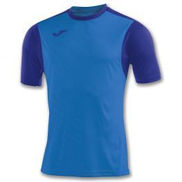 Camiseta Joma Torneo II Azul