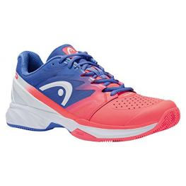 Zapatilla Head Sprint Pro 2.0 Women 2018