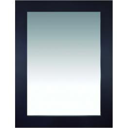 Espejo 60X60 7001 Negro