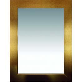 Espejo 7001 Oro
