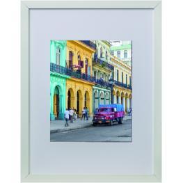 Cuadro 30X40 6000 Habana