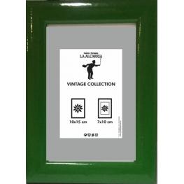Marcofacil 40X50 5450 Verde