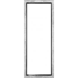 Espejo 30X120 2026 Perla