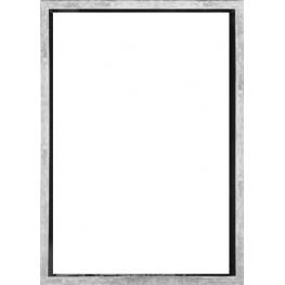 Espejo 30X40 2026 Perla