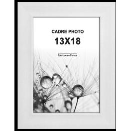 Portafotos 18X24 3030 Blanco