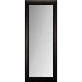 Espejo  30X120 3006 Negro
