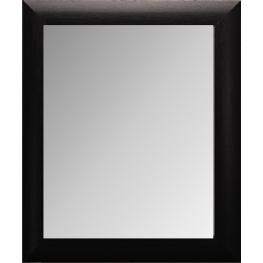 Espejo 60X60 3006 Negro