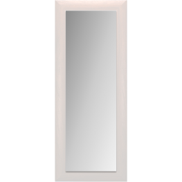 Espejo 35X150 3006 Blanco