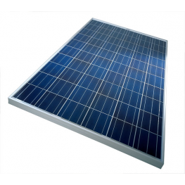 Panel Solar Fotovoltaico 260Wp