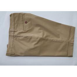 Pantalon Corto Sra.(54)96%algodon4%elastano