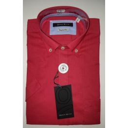 Camisa R (50%algodon50%poliester)