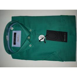 Camisa V (50%algodon50%poliester)