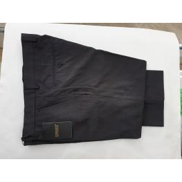 Pantalon G(80%poliester20%viscosa)