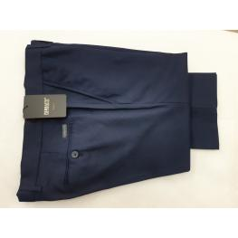Pantalon Vestir (80%poliester20%viscosa)