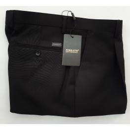 Pantalon N (100%poliester)
