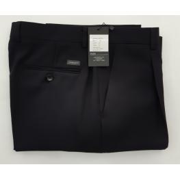 Pantalon 1 Pinza (100%poliester)