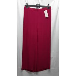 Pantalon Plisado (100%poliester)