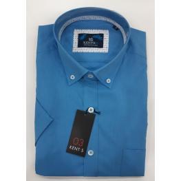 Camisa A (60%algodon40%poliester)