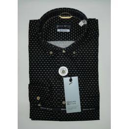 Camisa Cro (100%algodon)