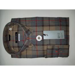 Camisa Viella (100%algodon)