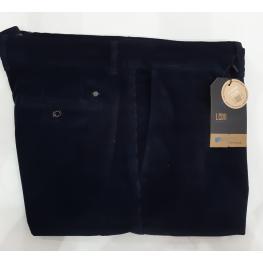 Pantalon Pana Fina (98%algodon2%ea)