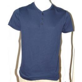 Camiseta ( L )