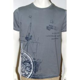 Camiseta ( Xxl )