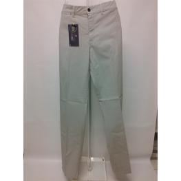 Pantalon Gris ( Perla )