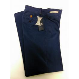 Pantalon ( Azul )