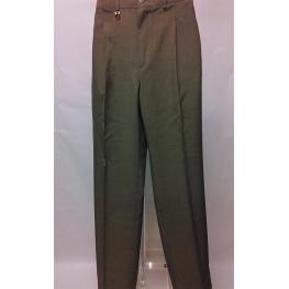 Pantalón de Vestir Mod. Altea Caballero de Beytom'S T. 54 A 62