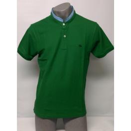 Camiseta C.Panadero (Xl)