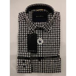 Camisa de Vestir (3)