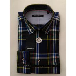 Camisa Cuadros (4)