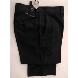 Pantalon de Vestir (50)