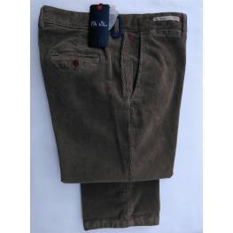 Pantalon de Pana (54)