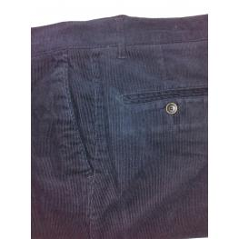 Pantalon Pana Azul (48)
