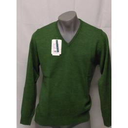 Jersey Cro Verde (Xl)