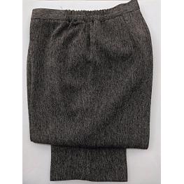 Pantalón Vestir Sra. Espiga de Agelio T. 48 A 54