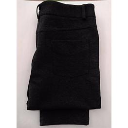 Pantalón Elástico Mod. Vaquero Mujer de Agelio T. 46 A 54