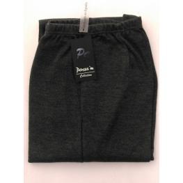 Pantalon Punto Gomas (Xxxl)