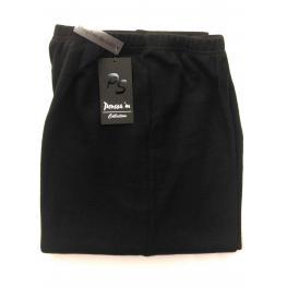 Pantalon Punto Gomas (Xxl)