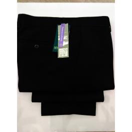 Pantalon de Vestir (48)