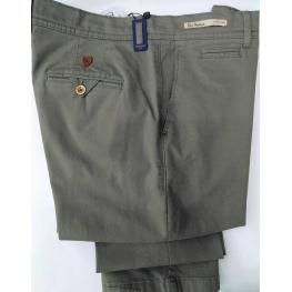 Pantalon Sport Vison (56) 97%algodon 3%elastano