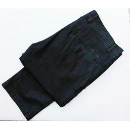 Pantalon Tencel (56)97%algodon3%elastano