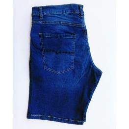 Pantalon Corto (46)98%algodon2%elastan