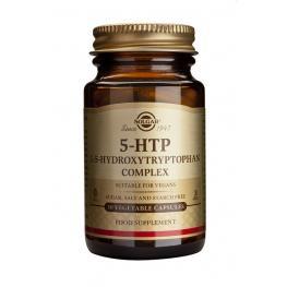 5-Htp Complex  30 Cap