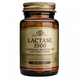 Lactase 3500 30 Comp