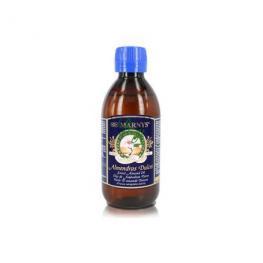 Aceite de Almendras Dulces 250 Ml