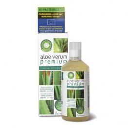 Aloe Verum Premium 1 L