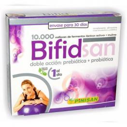 Bifidsan 30 Cap